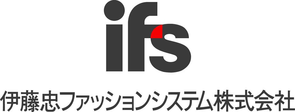 News | 伊藤忠ファッションシステム株式会社 | itochu fashion system co